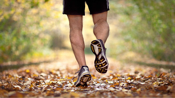 What Are The Best Running Shoes For Your Type of Feet?