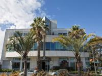 Podiatrist Santa Monica, University Foot and Ankle Institute