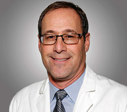 Podiatrist Los Angeles, Dr. Gary Briskin, University Foot and Ankle Institute
