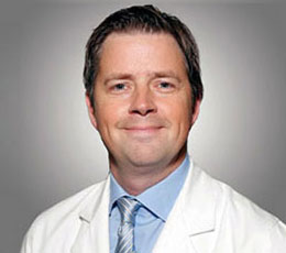 Foot Doctor Los Angeles, Dr. Justin Franson, University Foot and Ankle Institute