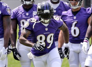 steve_smith_baltimore_ravens_achilles_injury2