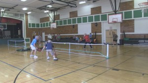 what-is-pickleball2