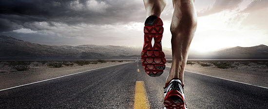 How to Quickly Recover From Your Sprained Ankle Like a Pro!