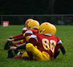 Stretching to prevent injuries in youth sports