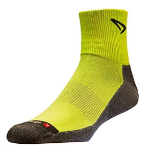 Best wicking socks for toenail fingus