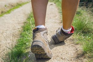 Ankle Sprain Complications and Chronic Instability