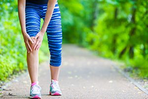 Hip or Knee pain and ostearthritis