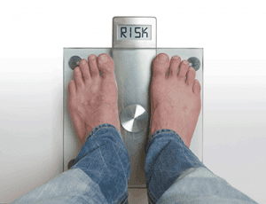 Obesity and Foot and Ankle Pain, Los Angeles Posiatrst