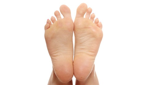 Bunions vs. Big Toe Arthritis, What's the Difference?