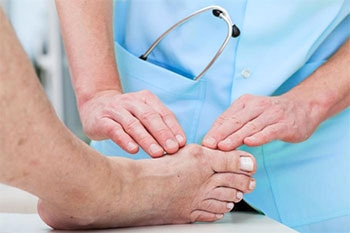 What's the difference between a Bunion and Big Toe Arthritis?