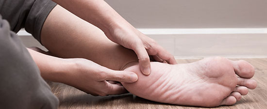 8 Top Treatments our Doctors Use to Fix Plantar Fasciitis
