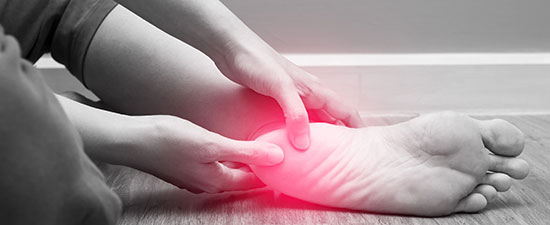 Topaz, Tenex or Tenjet: which is best for chronic plantar fasciitis?