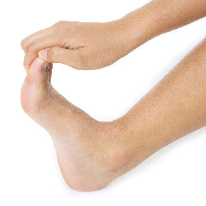 Best Treatment for Bunions