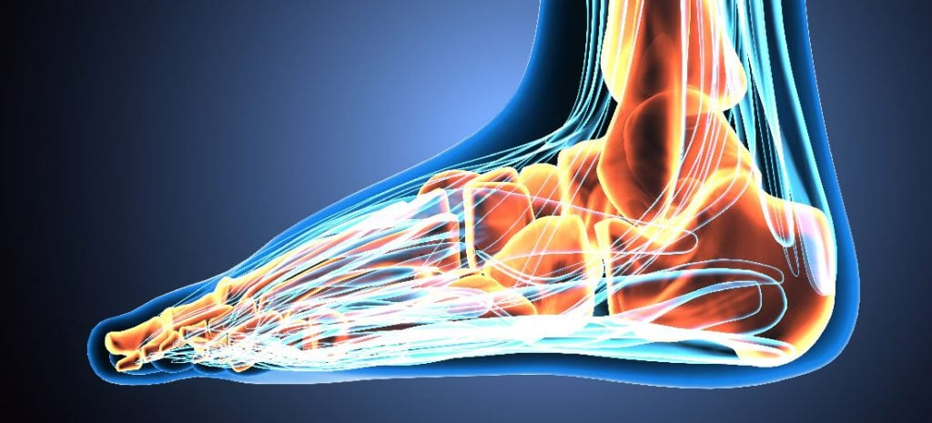 Modern-Plantar-Fasciitis-Treatment-Options-Explained