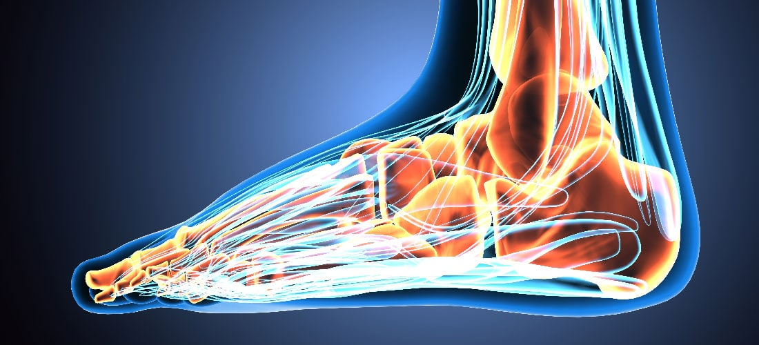 Modern Plantar Fasciitis Treatment Options Explained