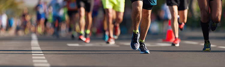 Tokyo Marathon Canceled over concerns for Coronavirus