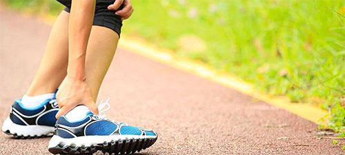 Preventing and Treating These 5 Common Running Injuries