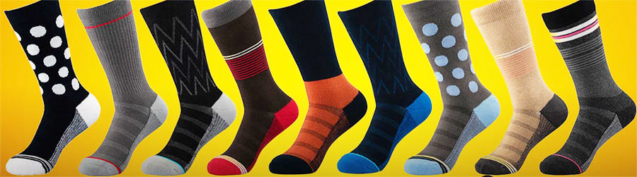 Plantar Fasciitis sock. that relieve foot pain, University Foot and Ankle Institute