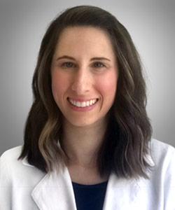 Dr. Evelyn Heigh, West Hills Foot and Ankle Specialist