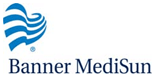 Banner Medisun Inc. accepted, University Foot and Ankle Institute