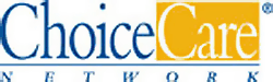 Choice Care Network accepted, University Foot and Ankle Institute