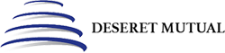 Deseret Mutual accepted, University Foot and Ankle Institute