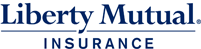 Liberty Mutual accepted, University Foot and Ankle Institute