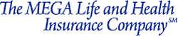 Mega Life and Health Insurance Company