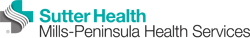 Mills-Peninsula Medical Group