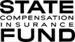 State Compensation Insurance Fund accepted, University Foot and Ankle Institute