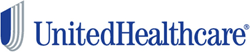 United Healthcare accepted, University Foot and Ankle Institute
