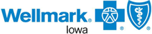Wellmark Blue Cross Blue Shield of Iowa accepted, University Foot and Ankle Institute