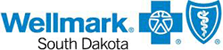 Wellmark Blue Cross Blue Shield of South Dakota accepted, University Foot and Ankle Institute