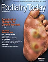 Could Human Amniotic Membrane have an Impact in Hallux Limitus Procedures?